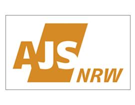 AJS NRW