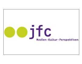 jfc Medienzentrum