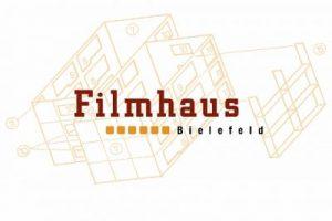 Das Filmhaus in Bielefeld