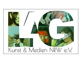 LAG Kunst und Medien NRW e.V.