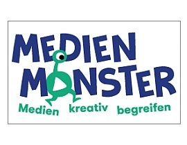 Der MedienMonster e.V.
