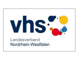 Landesverband der Volkshochschulen von NRW