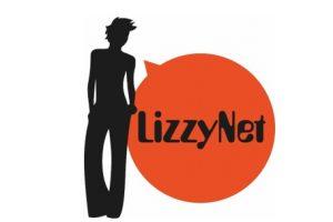 LizzyNet