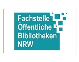 Fachstelle Öffentliche Bibliotheken NRW