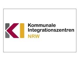 Kommunale Integrationszentren (LaKI)