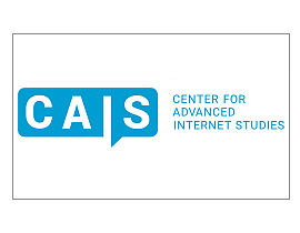Center for Advanced Internet Studies (CAIS)