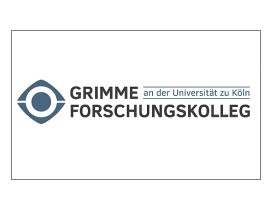 Grimme-Forschungskolleg an der Universität zu Köln