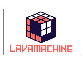 LAVAMACHINE