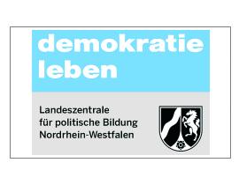 Landeszentrale für politische Bildung NRW