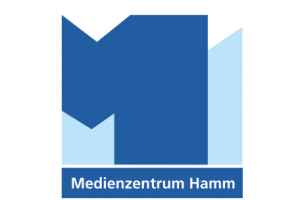 Medienzentrum Hamm