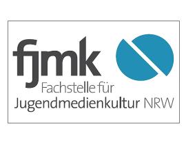 Fachstelle für Jugendmedienkultur NRW