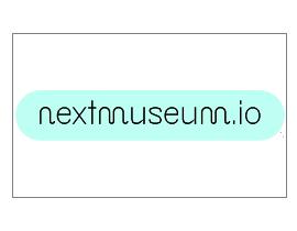 nextmuseum.io