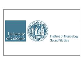 Musikwissenschaftliches Institut der Universität zu Köln
