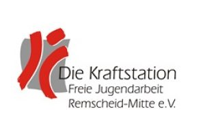 Kraftstation Remscheid