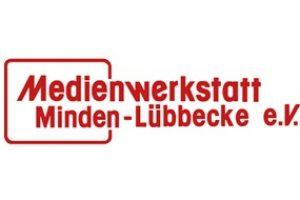 Medienwerkstatt Minden-Lübbecke