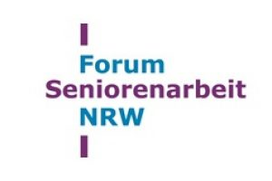 Forum Seniorenarbeit NRW