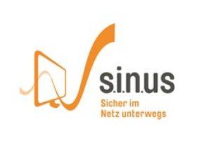 s.i.n.us-Netzwerk