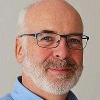 Prof. Dr. Michael Baurmann