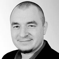 Jun.-Prof. Dr. Marcus Erbe