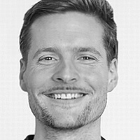 Clemens Gatzmaga