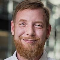 Sven Hulvershorn