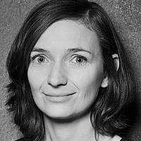 Kirsten Kemna, M.A.