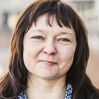 Dr. Christine Ketzer