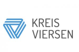 Kreis-VHS Viersen