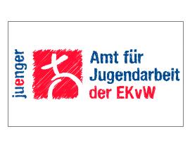 Amt für Jugendarbeit der EKvW