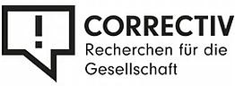 Logo CORRECTIV