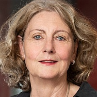 Prof. Dr. Barbara Pfetsch