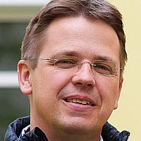 PD Dr. Michael Schuhen