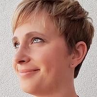 Janina Wiegand