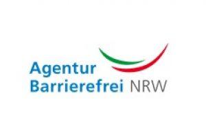 Agentur Barrierefrei NRW