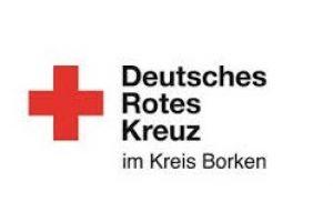 DRK-Bildungswerk im Kreis Borken