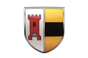 Hackday Niederrhein
