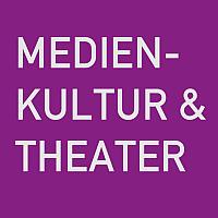 Institut für Medienkultur und Theater