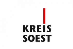 Medienzentrum Kreis Soest
