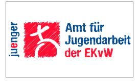 Amt für Jugendarbeit der Evangelischen Kirche von Westfalen