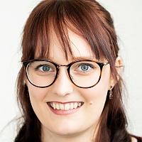 Anna-Karolina Albrich