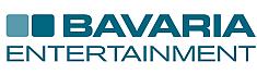 Bavaria Entertainment GmbH