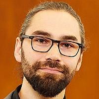 Jun.-Prof. Dr. Patrick Bettinger