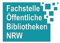 Fachstelle für Öffentliche Bibliotheken NRW