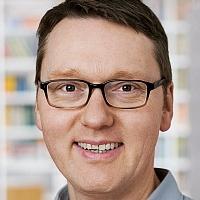 Matthias Felling
