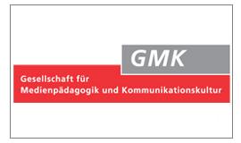Gesellschaft für Medienpädagogik und Kommunikationskultur (GMK)