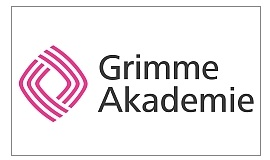 Grimme-Akademie