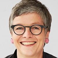 Prof. Dr. Susanne Hahn