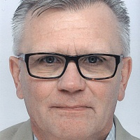 Arnold Hildebrandt