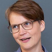 Jun.-Prof. Dr. Sandra Hofhues