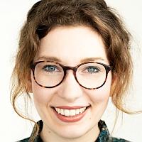 Karolina Kaczmarczyk